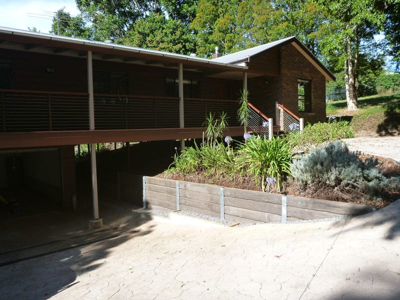 570 Mountainview Road, Maleny, Qld 4552