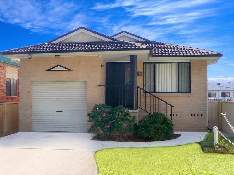 109 Stingaree Point Drive, Dora Creek, NSW 2264