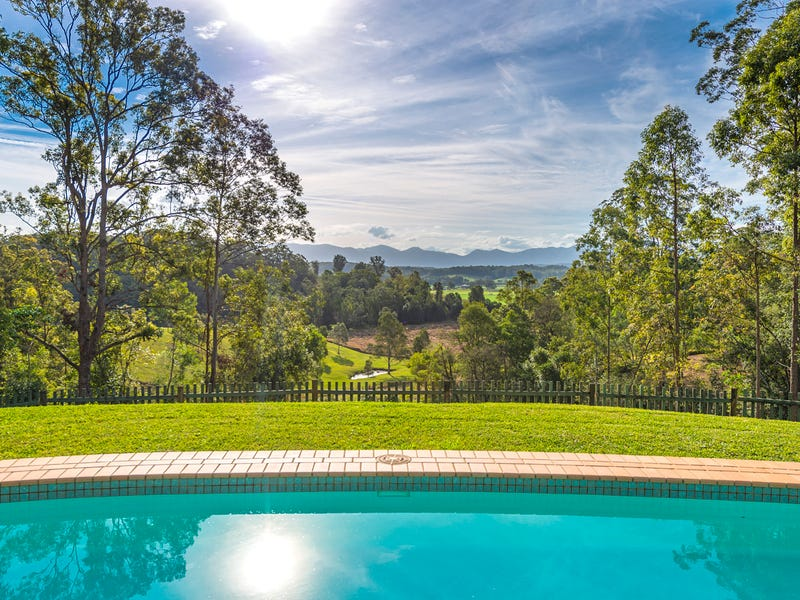 212 Mount Street, Bellingen, NSW 2454