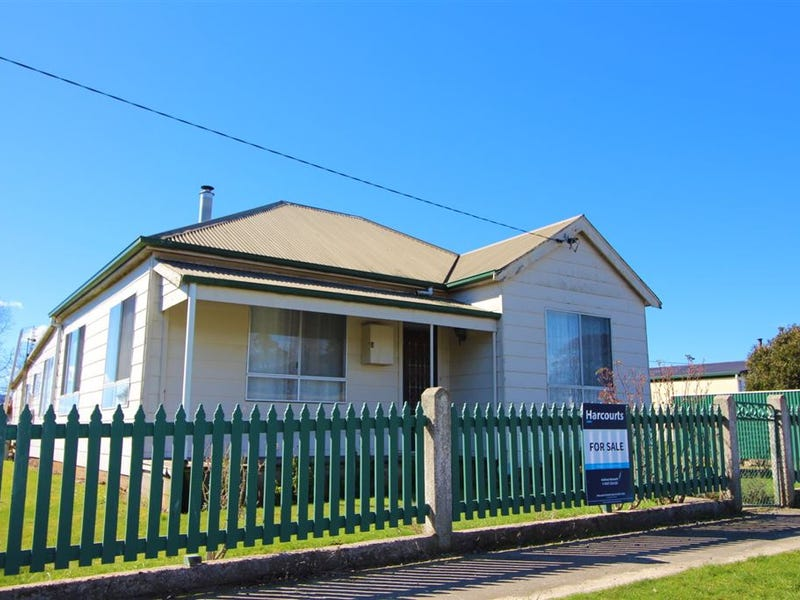 31 Main Street, Legerwood, Tas 7263
