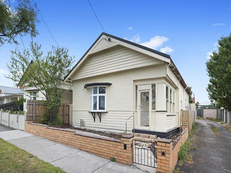 213 Myers Street, Geelong, Vic 3220