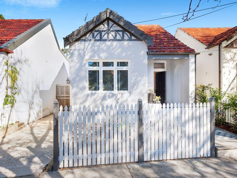 150 Addison Road, Marrickville, NSW 2204
