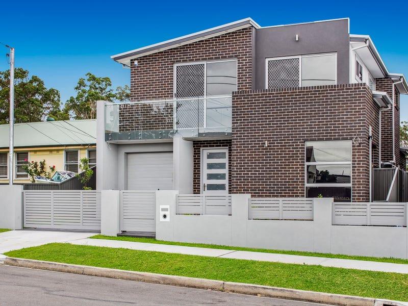 10A Cabramurra Street, Heckenberg, NSW 2168