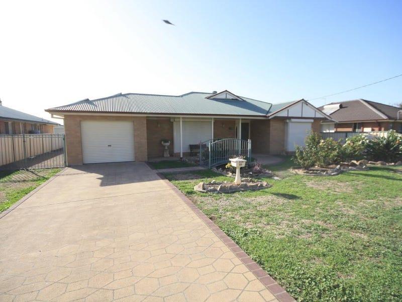 29 Palace Street, Denman, NSW 2328