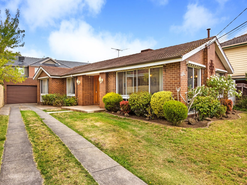 44  Pickford Street, Burwood East, Vic 3151
