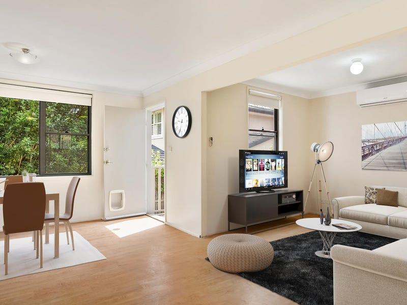 22a Malory Avenue, West Pymble, NSW 2073