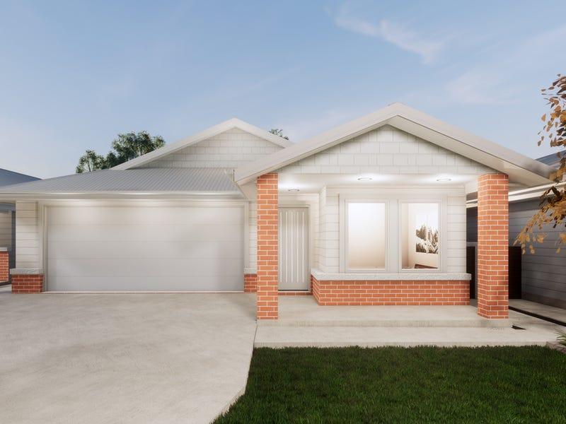 TOWNHOUSE 5 Waratah Dr, Junee, NSW 2663