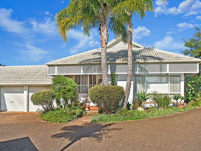 2/34-36 Tasman Road, Port Macquarie, NSW 2444