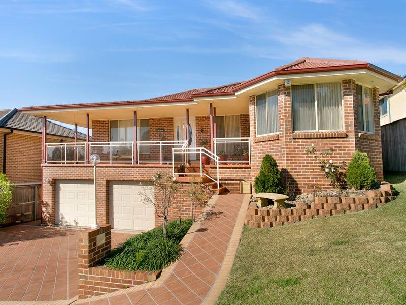 3 Sorensen Drive, Figtree, NSW 2525