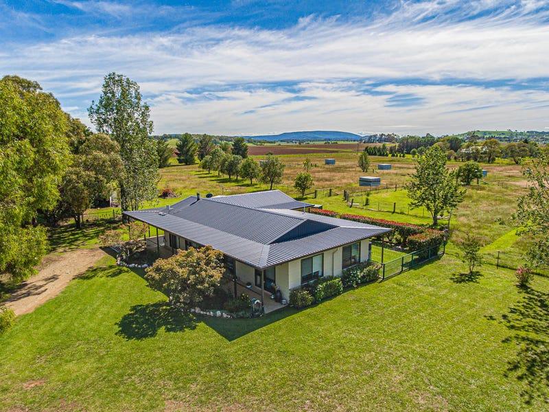 70 Lawson Road, Armidale, NSW 2350