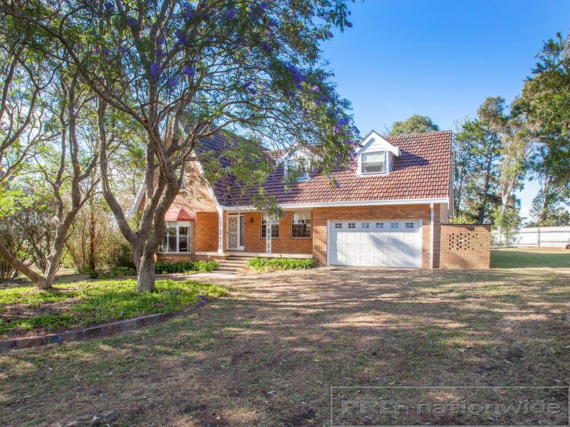 1138 NEW ENGLAND HWY, Lochinvar, NSW 2321