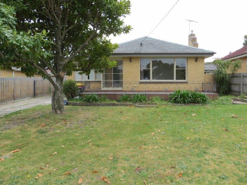 1833 Dandenong Road, Oakleigh East, Vic 3166