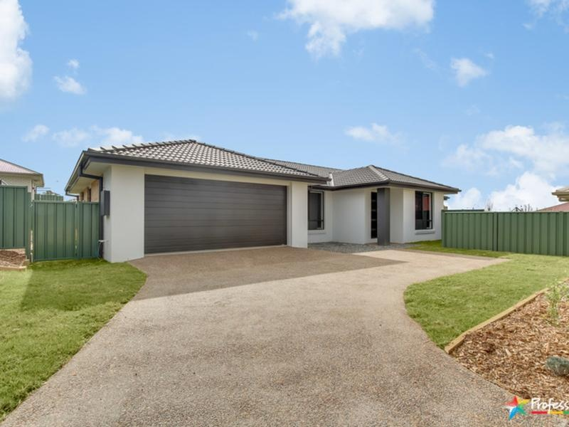 26A Link Road, Armidale, NSW 2350