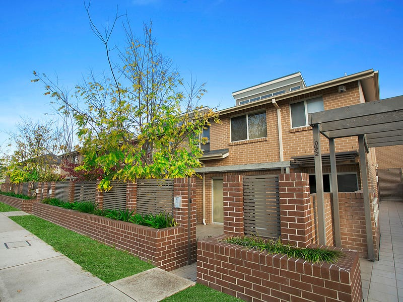 13/22 Rodgers Street, Kingswood, NSW 2747