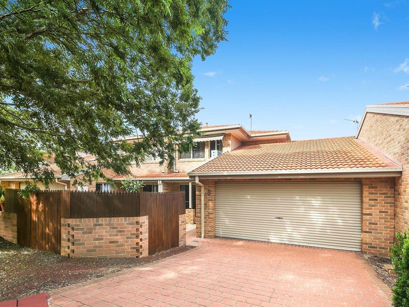 5 Brooker Street, Bonython, ACT 2905