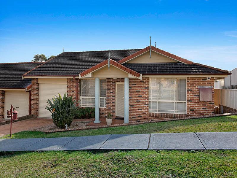 1/8 Baronda Close, Flinders, NSW 2529