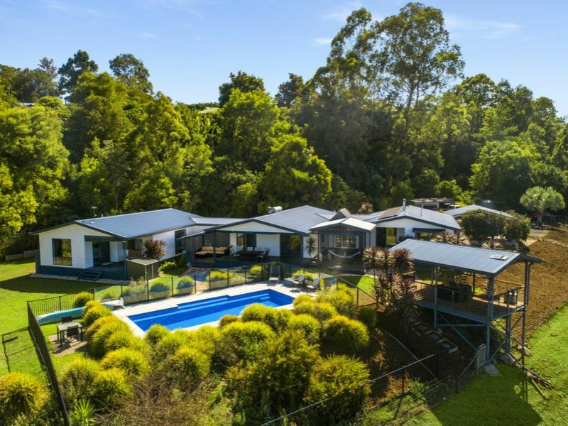 27 Barrys Road, Modanville, NSW 2480
