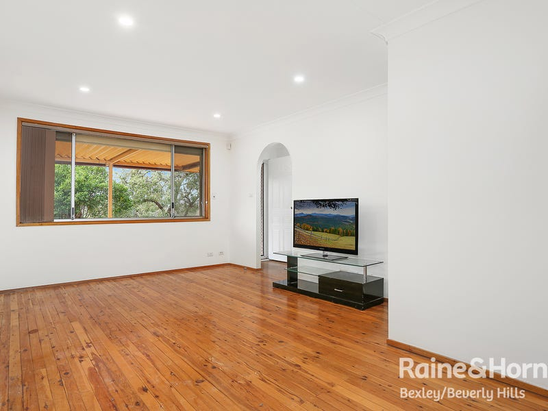 5 Nathan Crescent, Dean Park, NSW 2761