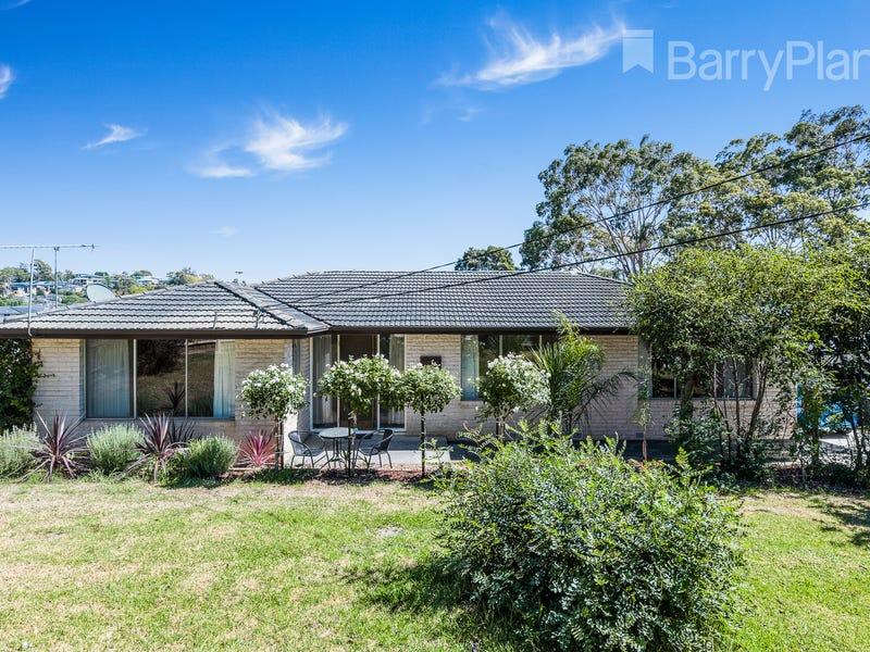 43 Valley Ho, Chirnside Park, Vic 3116