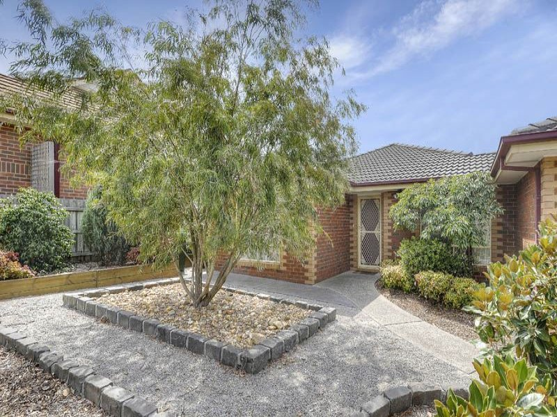 4 Kipping Rise, South Morang, Vic 3752