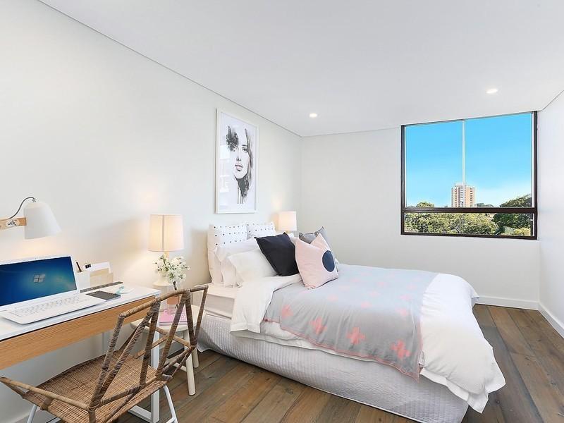 7C/6 Bligh Place, Randwick, NSW 2031