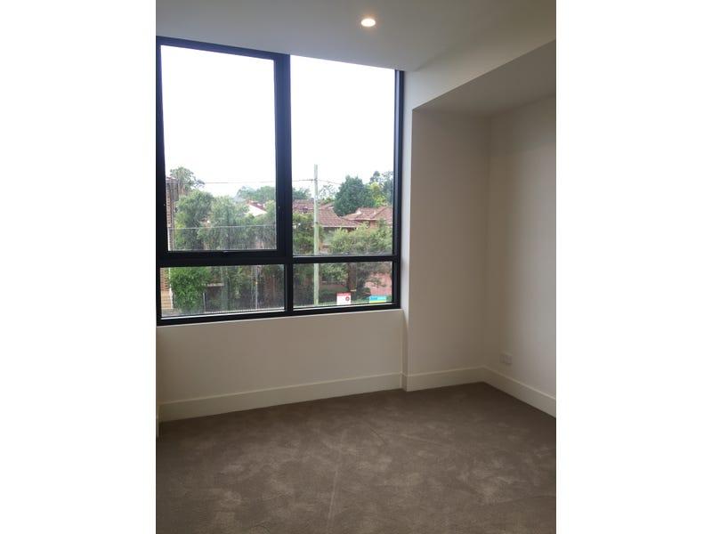 Level 5/1 Broughton Street, Parramatta, NSW 2150