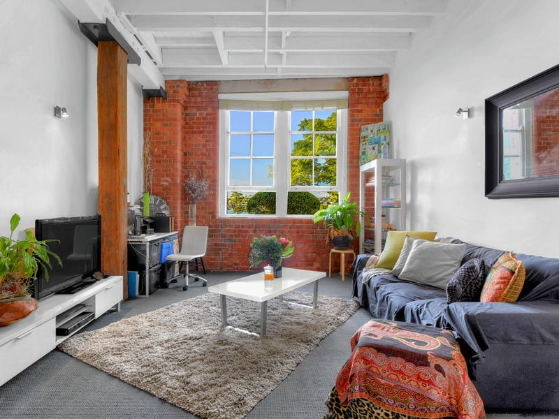 15/53 Vernon Terrace, Teneriffe, Qld 4005