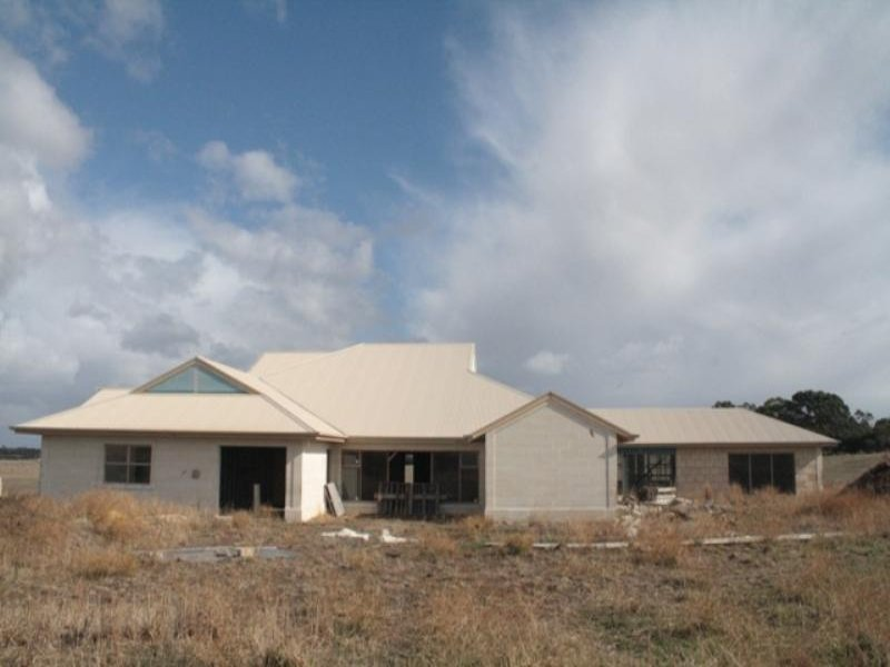 Sec 76 Whitehead Road, Mount Gambier, SA 5290