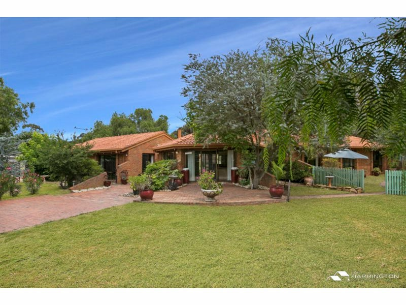 110 MacDougall Road, Golden Gully, Vic 3555