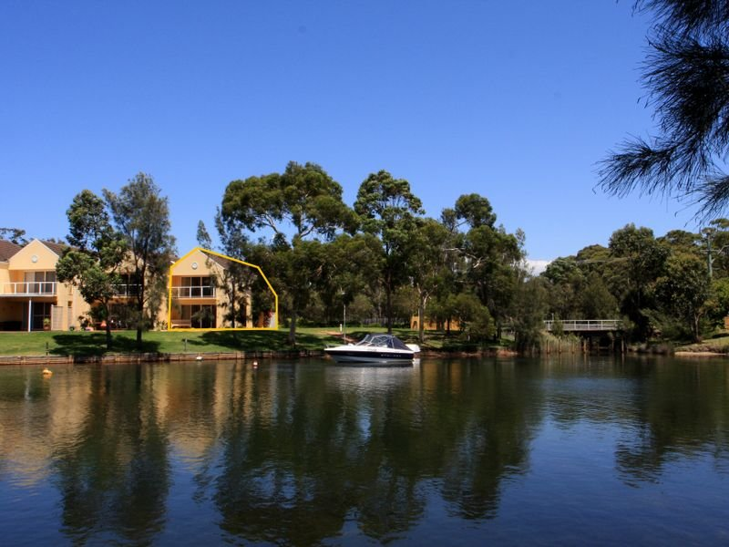 1/50 Jacobs Drive, Sussex Inlet, NSW 2540
