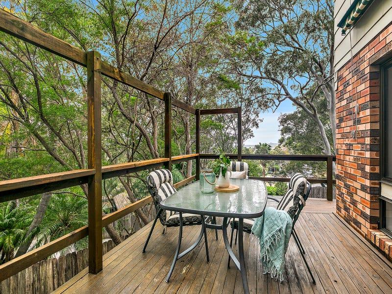 116 Iola Avenue, Farmborough Heights, NSW 2526