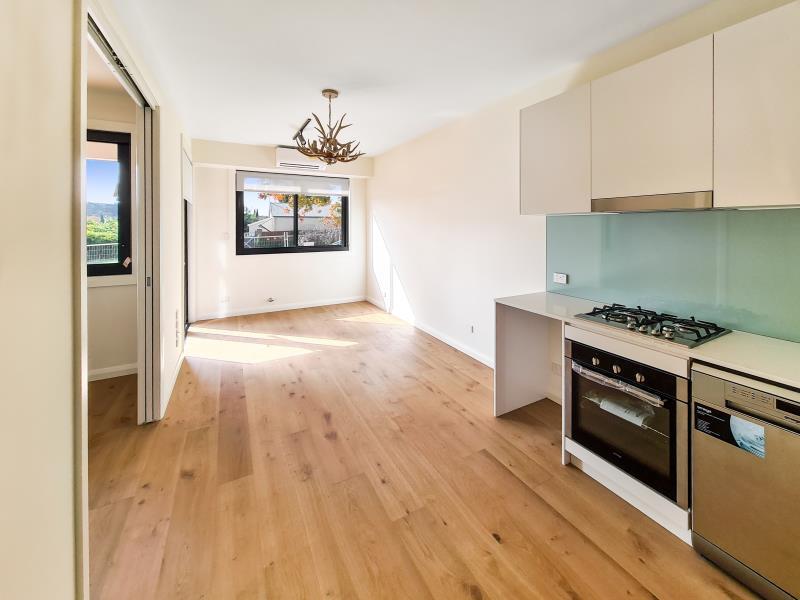 19 Funston Street, Bowral, NSW 2576
