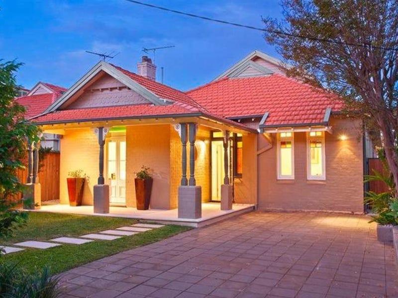 23 Bydown Street, Neutral Bay, NSW 2089