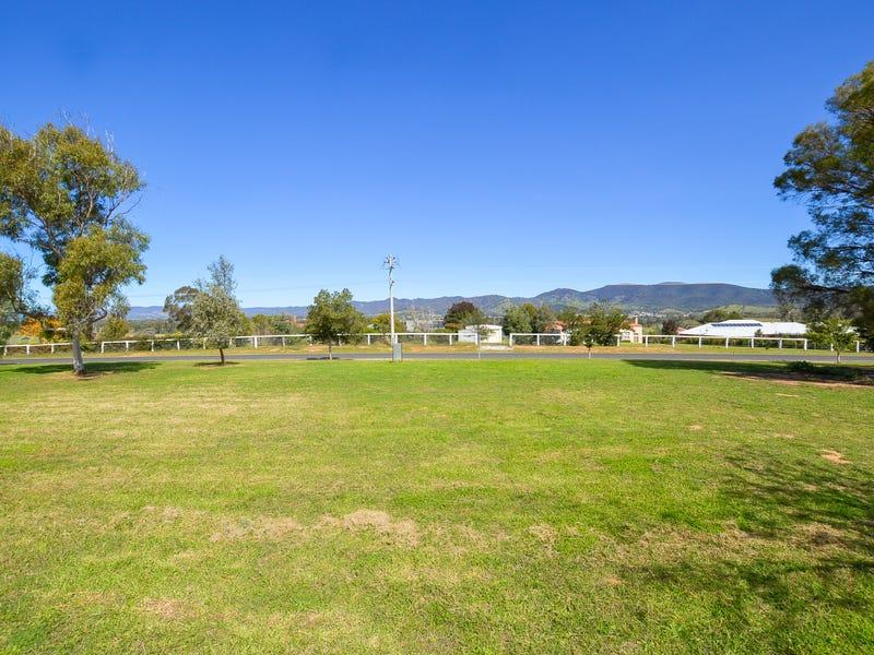 Lot 31 & 33, 217 Putta Bucca Road, Mudgee, NSW 2850