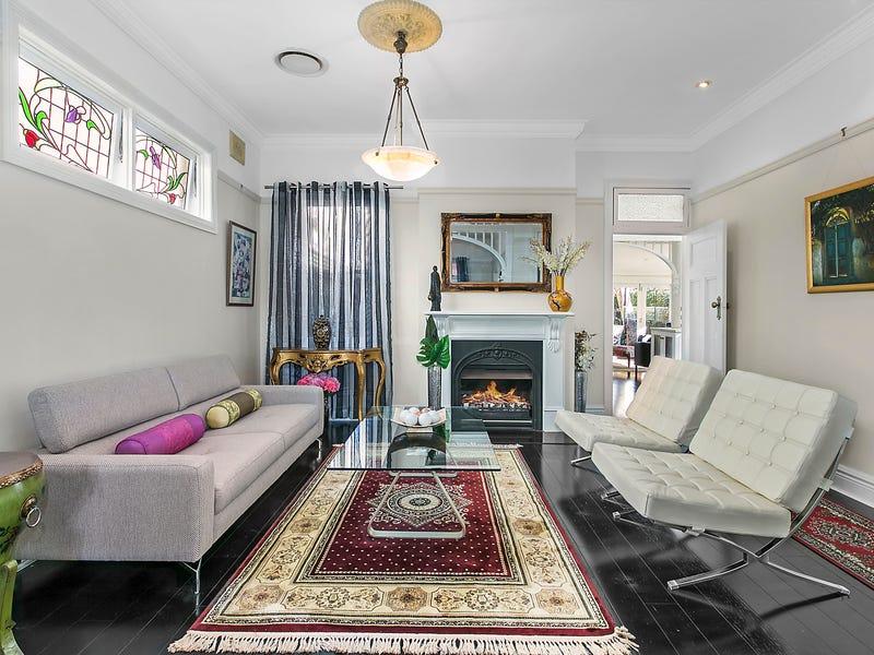 24 Plunkett Street, Naremburn, NSW 2065