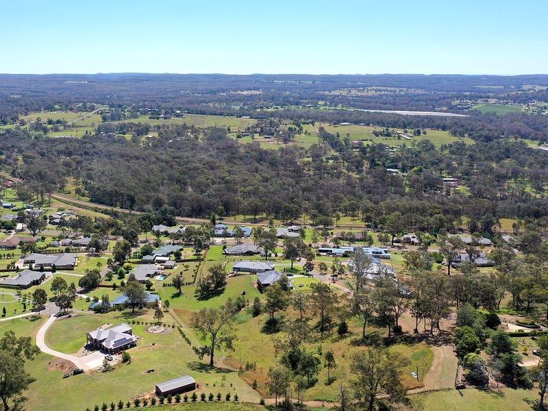 8 Attunga Cl, Picton, NSW 2571