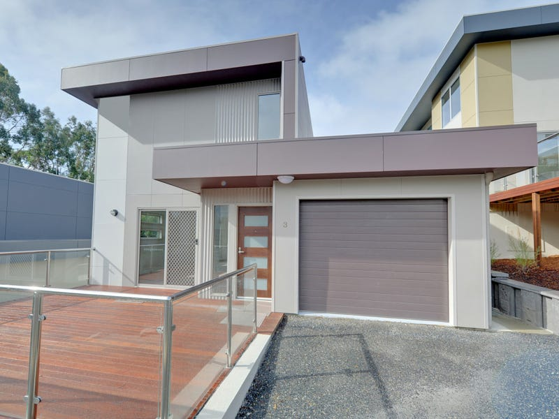 Unit 3/14-16 Sebastian Court, Romaine, Tas 7320