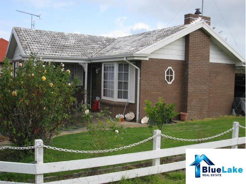 3 Dry Creek Road, Donovans, SA 5291