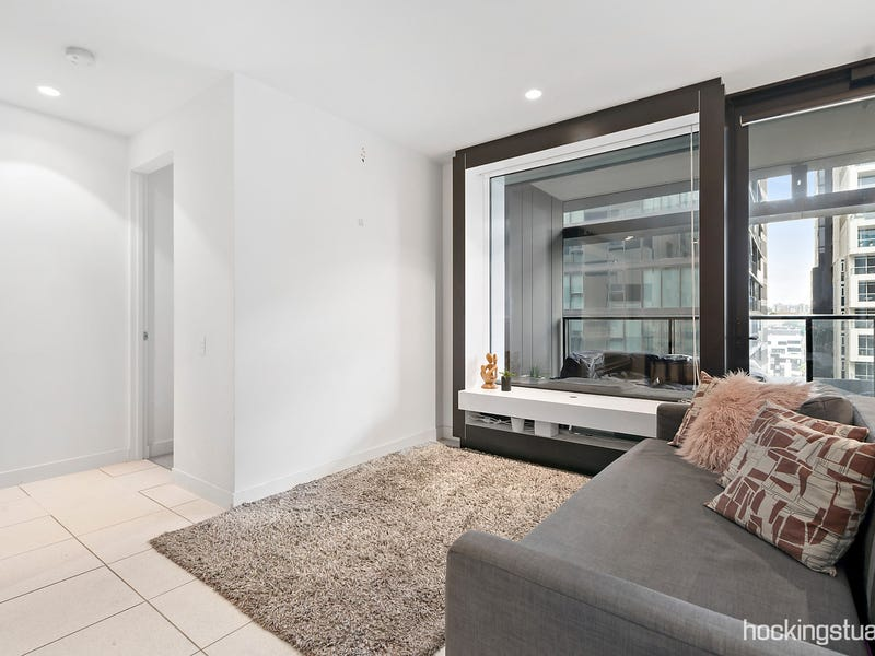 1006/12-14 Claremont Street, South Yarra, Vic 3141