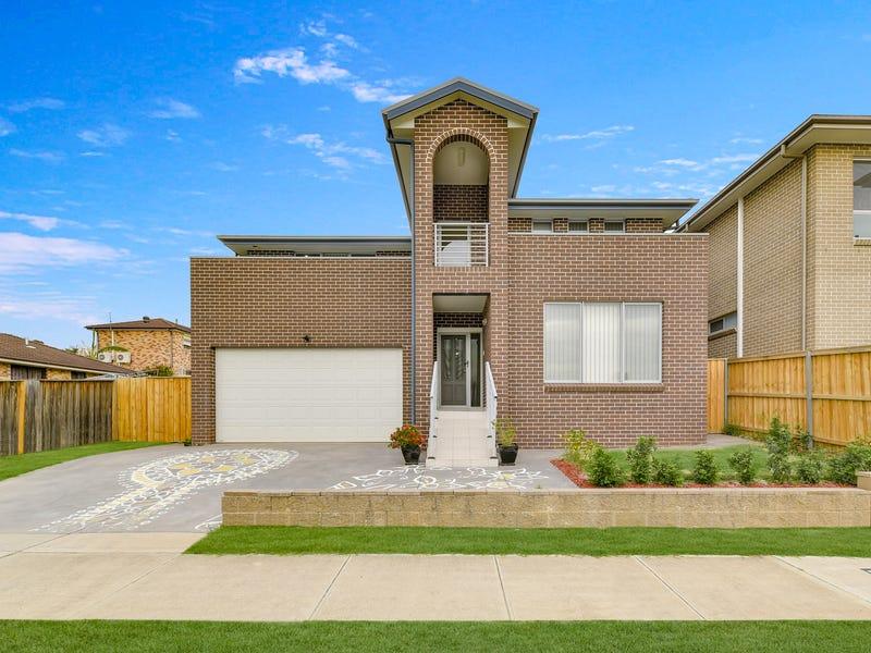 34 Gawler Avenue, Minto, NSW 2566