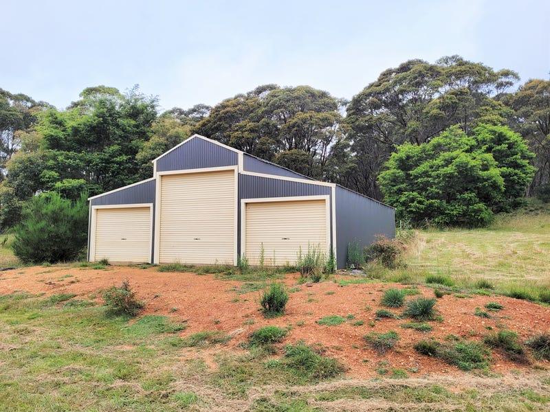 4608 Kings Highway, Monga, Braidwood, NSW 2622