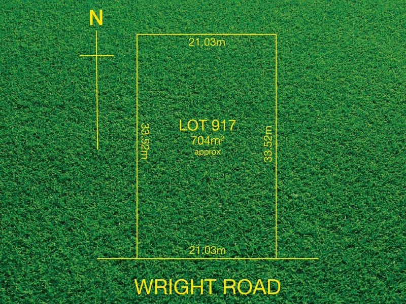 56 Wright Road, Ingle Farm, SA 5098