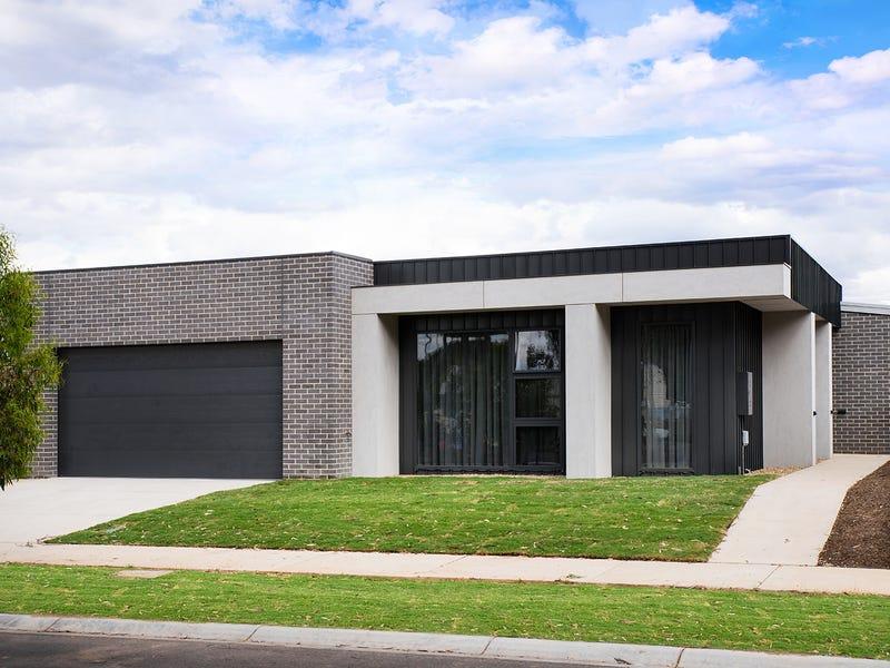 446 Tannery Lane, Strathfieldsaye, Vic 3551
