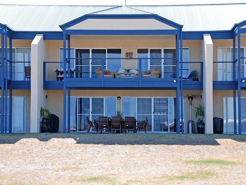 3 Shannon Place, Hindmarsh Island, SA 5214