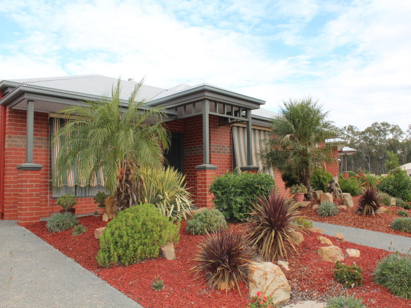 13/56 Teddy's Lane, Barham, NSW 2732