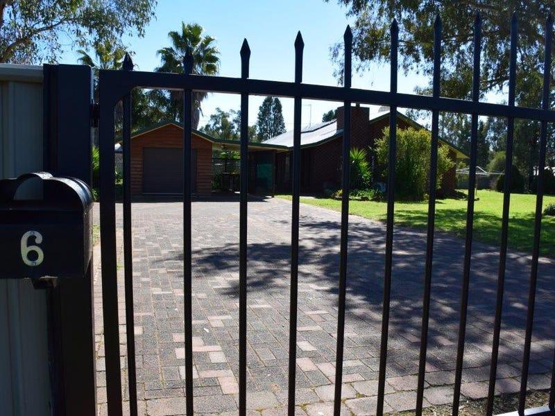 6 Federation Street, Ballimore, NSW 2830