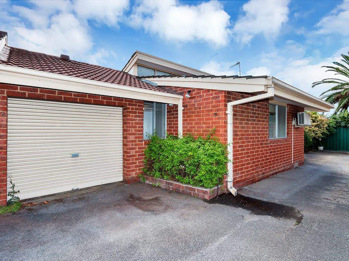 3/587A Greenhill Road, Burnside, SA 5066