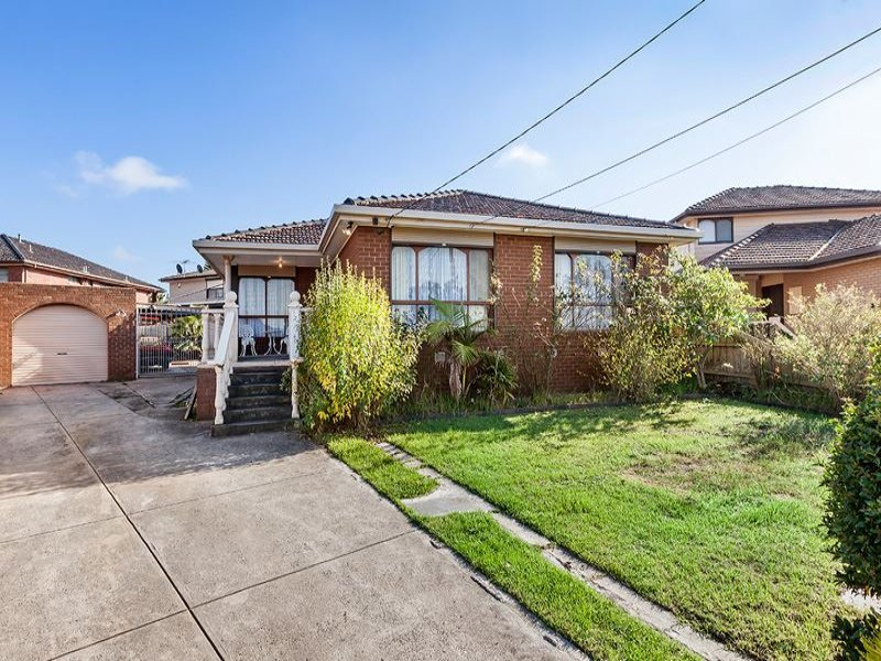 4 Drysdale Court, Thomastown, Vic 3074