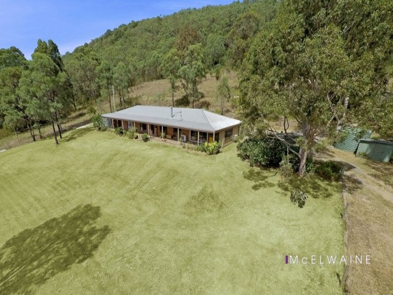 49 Lennoxton Road, Vacy, NSW 2421