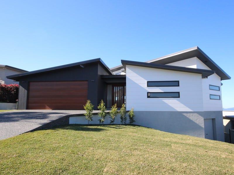 7 Lake View Way, Tallwoods Village, NSW 2430
